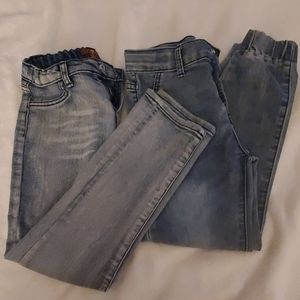 Boys 7 for all mankind
